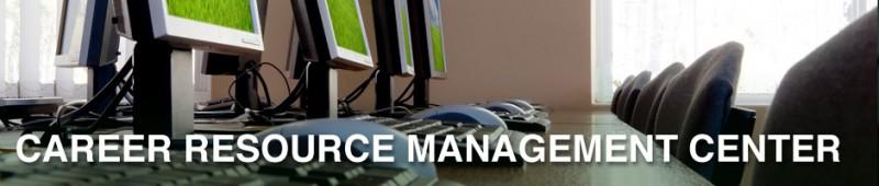 Career Resource Management Center- MCRD San Diego-black chair