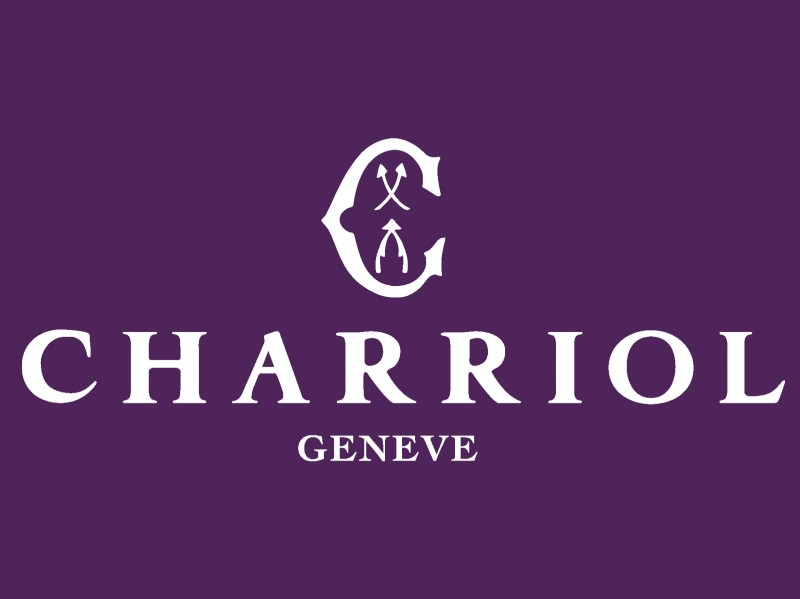 Charriol watches and jewelry