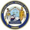 Legal Assistance Office- JB Pearl Harbor- Hickam- 1
