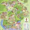 Biopark Map