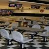 Bowling in Pensacola, Florida