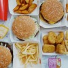 McDonalds02