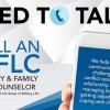 Talk to Military Counselor in Colorado, Colorado Springs