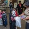 Child Development Center-NAS Oceana trick or threat