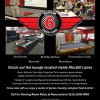 Hangar Grill Lounge