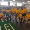 Portside Fitness Center02 in Pensacola, Florida