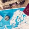 Ticket & Travel Office-NAS Oceana-airplane