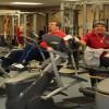 navy wellness center