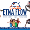 Etna Flow Sports in Catania, Italy