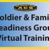 Virtual Training in Kentucky, Fort Campbell
