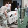 Deployment Readiness
