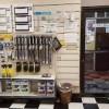 Auto Skills Center At Hickam- JB Pearl Harbor- Hickam-too;d
