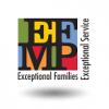 EXCEPTIONAL FAMILY MEMBER PROGRAM- NB BREMERTON- KITSAP-logo