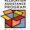 relocation readiness Program in Kentucky, Fort Campbell