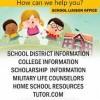 Fort Benning School Support Services