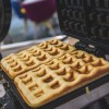 Waffle Food in Kentucky, Fort Campbell