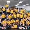 Portside Fitness Center01 in Pensacola, Florida