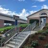 Whittier ES in Everett, Washington