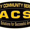 Army Community Service in Texas, Fort Hood