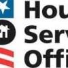 HOUSING SERVICES- NSA SARATOGA SPRING-2