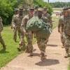 Fort Leonard Wood-soldiers