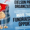 Movie Theater in Eielson, Alaska
