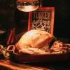 Turkey Meal in Texas, Fort Hood