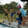 Diving Training in Pearl Harbor, Hawaii