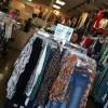 moanalua shopping center-jeans