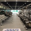Fitness gym in Manama, Bahrain