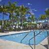 El Caney Lodge Pool in San Juan, Puerto Rico