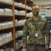 MACH Refill Pharmacy- Fort Benning