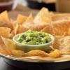 Try at Qdoba Mexican Eats
