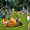 Children Parks in Bremerton Washington