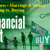 Personal Financial Management Programs-NAS Oceana-family