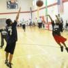 Basketball Youth Sport in Colorado, Colorado Springs