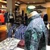 Ala Moana Center-clothes