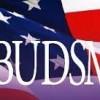 Ombudsman- NSA Bethesda US Flag