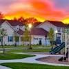 Bolling AFB- Housing