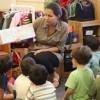 Royal Kids Child Care Center