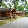 Cabin in Kentucky, Fort Campbell