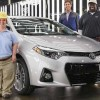 new country toyota of saratoga springs- vios
