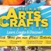 Arts & Crafts Center- JB Pearl Harbor- Hickam- 1
