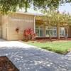 Balfour Homes Community Center in Jacksonville, Florida