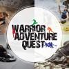 Warrior Adventure Quest in Tacoma, Washington State