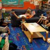 Youth center Room in Jacksonville, Florida