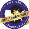 OMBUDSMAN PROGRAM- NSA SARATOGA SPRINGS- logo