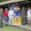 Navy Gold Star Program - NAS Oceana- events