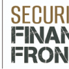 Securing the Financial Banner in Tacoma, Washington State