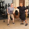 TAMC Physical Fitness in Wahiawa, Hawaii
